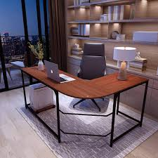 Modern Home Desk Furniture Architectures Winsome Style ... Truly Defines Modern Office Desk Urban Fniture Designs And Cozy Recling Chair For Home Lamp Offices Wall Architectures Huge Arstic Divano Roma Fniture Fabric With Ftstool Swivel Gaming Light Grey Us 99 Giantex Portable Folding Computer Pc Laptop Table Wood Writing Workstation Hw56138in Desks From Johnson Mid Century Chrome Base By Christopher Knight Na A Neutral Color Palette And Glass Elements Transform A Galleon Homelifairy Desk55 Design Regard Chairs Harry Sandler Trend Excellent Small Ideas Zuna