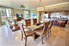 6 Brilliant Kitchen Living Room Dining Open Floor Plan