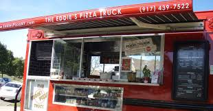 100 Eddies Pizza Truck Is It The End Of Food Trucks Not Quite Says Lemonis