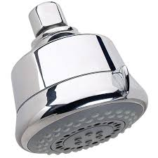 Zurn Floor Sink 2375 by Tub U0026 Showers Faucets Products Plumbmaster