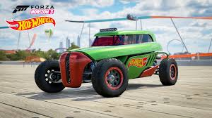 Forza Horizon 3's Hot Wheels Expansion Is Here! - Xbox Wire 2018 Monster Jam Series Hot Wheels Wiki Fandom Powered By Wikia Truck Videos For Kids Hot Wheels Monster Jam Toys Under Coverz Predator Illuminator Free Shipping For Sale Item Playset Shop Toys Instore And Online Patriot 3d Games Race Off Road Driven Has Its Charms Even If A Slog Macworld Worlds Best Driver Game Screenshots 3 Good Games Luxury Zombie 18 Paper Crafts Dawsonmmp In Destruction Hotwheels Game Amazoncom 2005 Mattel Rare Case Walmartcom