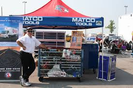 How A Matco Franchise Helped A Mechanic Recharge His Automotive ... 2015 Olympian C9 Generator For Sale In Ciudad Obregon Ironsearch Matco Tool Box Rock City Cycles The Daily Mechanic Matco Truck Tour And Vacuum Pumpy Youtube Images Collection Of Matco Tool Cart Odds N Ends 2008 Caterpillar 740 Ejector Articulated Empresas Rare 1750 Ertl Tools 1955 Chevy Stepside Pickup 1 18 Ebay 3 Car Set Don Garlits Museum Drag Racing Tool Logo Tie Tack Lapel Hat Pin Mechanic Car Truck Snap On Automotive Franchise Opportunities Saga