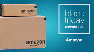 Amazon Black Friday Deals 2019: Today's Best Offers   TechRadar Triathlon Tips 2019 Coupon Codes Adventures In Polishland Heres How Amazon Is Beefing Up Its Paris Prime Now Deal Alert Ankers New Promos Include Roav Fm Behold 18 Of The Best Hacks You Cant Tribit Audio Black Friday Festival Holiday Gift Rources Keyword The Insider Podcast Smilecodes Explained To Use Those Qr Codes For Disc Create A Singleuse Promo Code Go Convience Store Seattle Will Sell Beer And Make Your First Sale On Fba Bystep Infibeam Coupon Code Mobile Accsories Deals Palm Cove