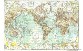 Explore World Map Wallpaper Travel And More