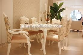 750 22 There Are Different Style Of The Dining Table