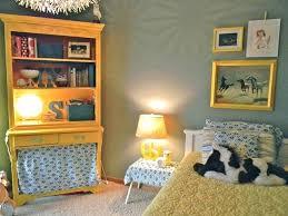 chambre d enfant vintage chambre vintage enfant vintage modern eclectique chambre d