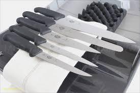 malette couteaux de cuisine professionnel malette couteau cuisine élégant malette de couteaux de cuisine