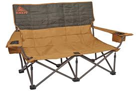 Kelty Low Loveseat Camping Chair – Portable, Folding Chair For Festivals,  Camping And Beach Days - Updated 2019 Model Cheapest Useful Beach Canvas Director Chair For Camping Buy Two Personfolding Chairaldi Product On Outdoor Sports Padded Folding Loveseat Couple 2 Person Best Chairs Of 2019 Switchback Travel Amazoncom Fdinspiration Blue 2person Seat Catamarca Arm Xl Black Choice Products Double Wide Mesh Zero Gravity With Cup Holders Tan Peak Twin 14 Camping Chairs Fniture The Home Depot Two 25 Ideas For Sale Free Oz Delivery Snowys Glaaa1357 Newspaper Vango Hampton Dlx