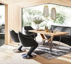 1001 koinor stuhl haus deko dekor stühle