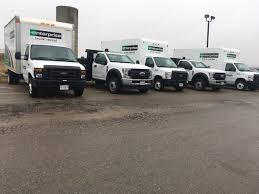 Enterprise Truck Rental On Twitter:
