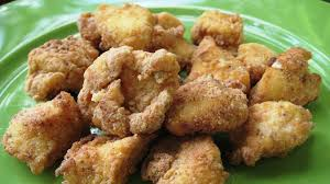 cuisine alligator brice palmer s fried alligator bites recipe southern genius kitchen