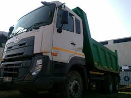 ABSA CAF AND OTHERS ONLINE AUCTION OPENS 22 MAY 2017 @ 14:00 AND ... Industrial Auctions Liquidation G2000 Online Only Farm Equipment Auction Prime Time Business Auto Rv Estate 1994 Gmc Top Kick Municipal Dump Truck For Sale Online Only Absolute Auction 1985 Brigadier Youtube Heavy Duty Salvage Stb Liveonline Quarterly Spring Buddy Barton Auctioneer Heavytruck Fort Wayne In Turners Archive Page 2 Of 8 Adam Marshall Auctioneers Asphalt Sealing Key