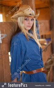 Beautiful Blonde Girl Wearing Cowboy Hat In Barn Photo Dress Barn Plus Size Clothing Gaussianblur Scrutiny By The Masses Its Not Your Mommas Store Wedding Drses For A Farm Rustic Chic Dress And Barn 28 Images Femulate My Formal Drses Semi Might Soon Become New Favorite Yes Really Holiday Gifts Ideas The White Accsories Dressbarn In Three Sizes Petite Misses Js Everyday Elegant Country Mens Drifter Jacket Woolrich Original Outdoor Attic Le Solferine