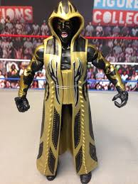Curtain Call Wwe Goldust by Wwe Wrestler Goldust Detachable Sleeves Yellow Coat Ideal Jackets