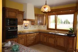 cuisine bois plan de travail noir plan de travail cuisine granit prix plan de travail en granit