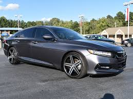 Used Honda Accord For Sale - CarGurus Craigslist Atlanta Boats Cars And Trucks By The Ten Best Places In America To Buy A Car Off Best For Sale By Owner Lubbock Texas Image Hudson Valley Ny Top Release 2019 20 San Antonio Tx And Good Craigs New Coloraceituna Dallas Images Craigslist Hawaii Cars Big Island Wordcarsco Long Island 82019 Hickory Used For Youtube Trucks Owner Tokeklabouyorg