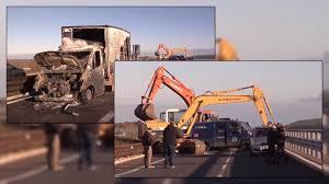 100 Armor Truck Job The Italian Thieves Steal 23 Million From Ed Van Using