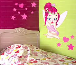 tickers chambre fille princesse stikers chambre fille zoom stickers chambre bebe princesse