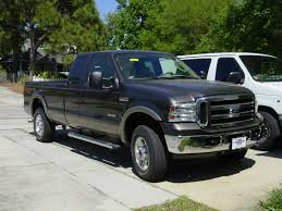 Ford Superduty Photo Thread. Post Pic's Of Your Ford Truck Here ... Any Truck Guys In Here 2015 F150 Sherdog Forums Ufc Mma Bangshiftcom 1973 Ford F250 Pickup Trucks Dont Suck Anymore The Verge Ultimate Safer Towing Better Handling Part 1 Updated 2018 Preview Consumer Reports Trucks Jokes Awesome Ford Sucks Rednecks Pinterest Autostrach 1969 Chevy Cst10 Comes Home Longterm Project Orangecrush Ranger Edge Plus Supercab 4x4 First Drive 2016 Roush Sc Bad Ass And Jeeps Meister Farm Auction Sykora Auction Inc