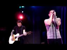 Shinedown Shed Some Light Download by Shinedown U0027s Brent Smith U0026 Zach Myers Shed Some Light Acoustic