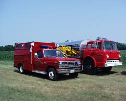 McCausland Fire Department | Scott County, Iowa Local Fire District Trucks Busy Battling Drought Apparatus Engine Flashing Blue Lights Stock Photos Boise To Help Up The At Spirit Day Event New Truck Deliveries Transportation Line Of Image I2457935 Pizza Minneapolis Food Roaming Hunger Meeting Logistical Challenges Of A Huge Wildfire Fight The 1950 Mack From Huntington Manor Department Leading Italian With Sirens And A Fireman Ready For Tours By F4hire Tour Queensland Deep South Rescue Vehicles Tapeworks Graphics