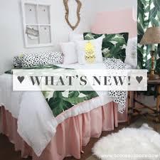 Lilly Pulitzer Bedding Dorm by Dorm Bedding Sets Dorm Room Bedding Twin Xl Bedding Sets