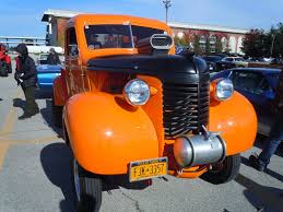 1940 Chevrolet 3100 Gasser II By Brooklyn47 On DeviantArt Late 1940s Chevrolet Cab Over Engine Coe Truck Flickr British Army 1940 Wb 4x2 30cwt Truck Long Ran Grain 32500 Classic Cars In Plano Dont Pick Up Stock Photo 168571333 Alamy Tow Speed Boutique John Thomas Utility Southern Tablelands Heritage Other Models For Sale Near Cadillac Wiki Simple Saints Row 4 Crack Kat Autostrach Chevy Pickup For Sale In Texas Buy Used Hot Cool Awesome 15 Ton Stake Bed File1940 Standard Panel Van 8703607596jpg Wikimedia