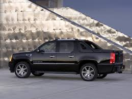 2011 Cadillac Escalade Ext Photos, Informations, Articles ... 2013 Honda Ridgeline Price Trims Options Specs Photos Reviews Cadillac Escalade Ext Features Xts 4 Cockpit 2 2018 Sts List Of Synonyms And Antonyms The Word White Cadillac 2010 Awd Ultra Luxury Envision Auto 2015 Hennessey Performance Truck Best Image Gallery 315 Share Escalade 2011 Intertional Overview Brochure 615 Interior 243