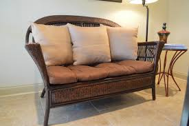 Pier One Round Dining Room Table by Furniture Stunning Pier One Loveseat For Perfect Living Room
