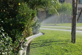 Green Bay Sprinkler System Installation | Conserva Irrigation Of ... How To Install A Sprinkler System With Pictures Wikihow Best Garden And Backyard Waterfalls Design Ideas Home This Idolza Fire Decorations Inspiring Top Howtos Diy To An Irrigation At Designing For Home Irrigation Design Designing Drip Wikipedia Residential Grey Water Systems For Use Flotender Planning Your Youtube Plan Your The Orbit Vegetable The Ipirations