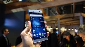 Best up ing phones 2018 UK release dates for all new