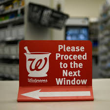Walgreens, Rite Aid To Raise Tobacco Buying Age To 21 And ... Scam Awareness Or Fraud Walgreens 25 Off 150 Rebate From Alcon Dailies Shipping Coupon Code Creme De La Mer Discount Photo Book Printable Coupons For Sales Coupons Ads September 10 16 2017 Modells In Store Whitening Strips Walgreens 2day Super Savings Pass Fake Catalina And Circulating Walgensstores Calendars Codes 5starhookah 2018 Free Toothpaste Toothbrush Coupon With Kayla