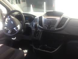 Rental Full Size Van - Gumus.northeastfitness.co Keystone Pipeline Archives Texasvox The Voice Of Public Citizen Albion Financial Group Kpcw Mountain Money Podcast Cap Stop Inc Online Capps Truck And Van Rental Winchester Auto Auc Winchesteraa12 Twitter Chevrolet Suburban 2018 Pricelist Specs Promos Carmudi Philippines Four Shot To Death In Kck Fifth Killing Midmissouri May Be Mesa Arizona Lds Temple Az Trucks The Outlaws Are Coming Where To Rent A Pickup Bonaire Car Rentals Rocky Ridge Santa Bbara Ipdent 092018 By Sb Issuu Uhaul 6x12 Cargo Trailer
