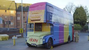 100 Ebay Commercial Truck EBay Retail Revival Wolverhampton UK On Vimeo