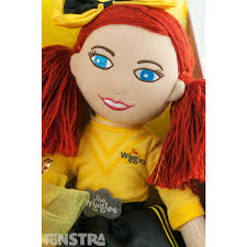 Cheap Doll Face Cartoon Find Doll Face Cartoon Deals On Line At