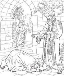 F6cb2e3ac1d1dc9a0fafa5438376ec7e Bible Coloring Pages Books
