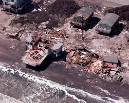 100 Craigslist Eastern Nc Cars And Trucks Hurricane Fran North Carolina Storm Nightmare Was 20 Years Ago