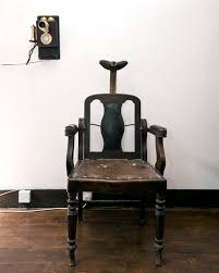 Barber Chairs Craigslist Chicago by Barber Chair Pictures Bar Chair Antique Barber Chairs Cheapantique