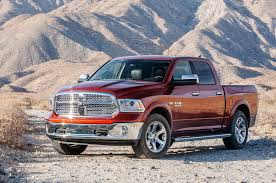 5 Reasons The Ram 1500 Laramie Is The Truck For You 2018 Ram Trucks Laramie Longhorn Southfork Limited Edition Best 2015 1500 On Quad Truck Front View On Cars Unveils New Color For 2017 Medium Duty Work 2011 Dodge Special Review Top Speed Drive 2016 Ram 2500 4x4 By Carl Malek Cadian Auto First 2014 Ecodiesel Goes 060 Mph New 4wd Crw 57 Laramie Crew Cab Short Bed V10 Magnum Slt Buy Smart And Sales Dodge 3500 Dually Truck On 26 Wheels Big Aftermarket Parts My Favorite 67l Mega Cab Trucks Cars And