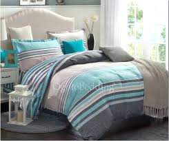 Walmart Twin Xl Bedding by Twin Xl Comforter Sets Target Size On Sale Bedding For