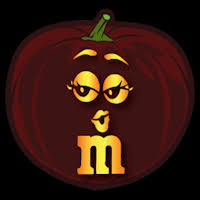Peter Pan Pumpkin Stencils Free by M U0026m Green Pumpkin Stencil Cartoons Comix Stencils