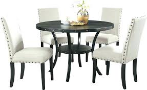 Full Size Of Used Dining Room Furniture Kitchen Chairs Target Solid Wood For Sale In Pretoria