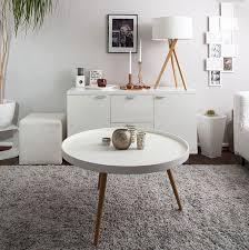 scandinavian interior style mit alpina feine farben meine