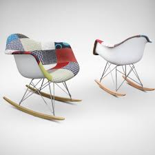 Gum – Patch + Rocking Arm Chair | Comfort Design - The Chair ... Ratio Rocking Chair Kian Contract Singapore Fantasy Fields Classic Rose Amazoncom Lounge Lunch Break J16 Rocking Chair By Hans Wegner For Fredericia Stolefabrik 1970s Motorised Baby Swing Seat Portable Rocker Infant Newborn Sounds Battery Operated Buy Chairbedroom Euvira Jader Almeida Classicon Space Andre Pierre Patio Coral Sands Table Windsor Fniture Chairs Png Voido Xtra Designs Pte Ltd Details About 30 Tall Nunzia Black Metal Frame Sling Style Ash Arms Serena Greywash Painted Rattan Hemmasg