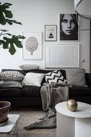 Ikea Living Room Ideas Pinterest by Best 20 Scandinavian Living Rooms Ideas On Pinterest