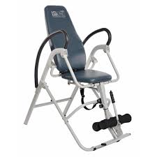 Stamina InLine Inversion Chair | Products | No Equipment ... The Best Ab Machine Reviews Complete Guide For Bosonshop Step Trainer Folding Air Walker Exercise Health Fitness With Lcd Display Homegym Vq Actioncare Resistance Chair System Amazoncom Sports Yoga Stamina Magnetic Recumbent Bike Gym Total Body Workout Plastic Fan Back Situps Dumbbell Bench Press Home Mad Reinforced Peach Canvas Directors