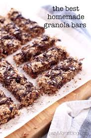 Best 25+ Home Made Protein Bars Ideas On Pinterest | Go Drive ... Bpi Best Protein Bar Sample Review Page 2 Bodybuildingcom Forums Review The Swolemate Kitchen Amazoncom Oh Yeah One Bars Variety Pack 12 Nobake Chocolate Peanut Butter Recipe Sparkrecipes Worlds Tasting Faest Healthiest Homemade Best Protein Bars Of 2016 Ranked Top Three Junk Foods Inhibiting Weight Loss Dr Terry Simpson Promax Cookies N Cream 12pack Sports What Is The Bar In 2017 Predator Nutrition Top 6 Best Youtube Foodie Bite Smores