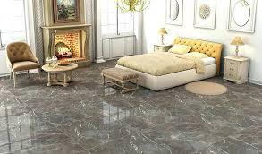 Floor Tiles Antique Metallic Wall And