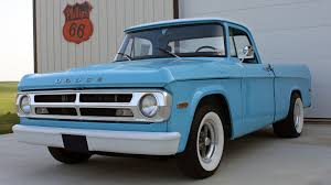 1970 Dodge D100 - 1 - Print Image | Truckin' | Pinterest | Dodge ... Our 1970 Dodge D100 Is Up For Auction Sold Mopar Fans Sweptline Shortbed 383727 The A100 Sale Pickup Truck Van Camper Parts Classifieds Just A Car Guy Stored 1970s Trucks Were At The 2010 While We Are On Old Dodge Heres My W300 Medium Duty Conv Tilt Low Cab Fwd Sales Brochure Adventurer Our New Baby Merlins Or 71 Rough Shape With Title D200 Youtube Dually 4x4 Vintage Mudder Reviews Of Other Pickups Aged Hot Rod Rat