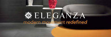 eleganza tiles inc linkedin